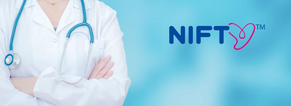 Najbardziej Wiarygodny, Nieinwazyjny Test Prenatalny wykonywany w Polsce - Test NIFTY™