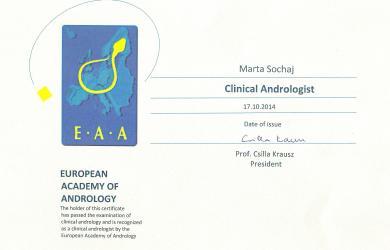 Certyfikat-Androloga-M.-Sochaj.jpg
