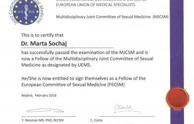 Certyfikat-Medycyny-Seksualnej-M.-Sochaj.jpg